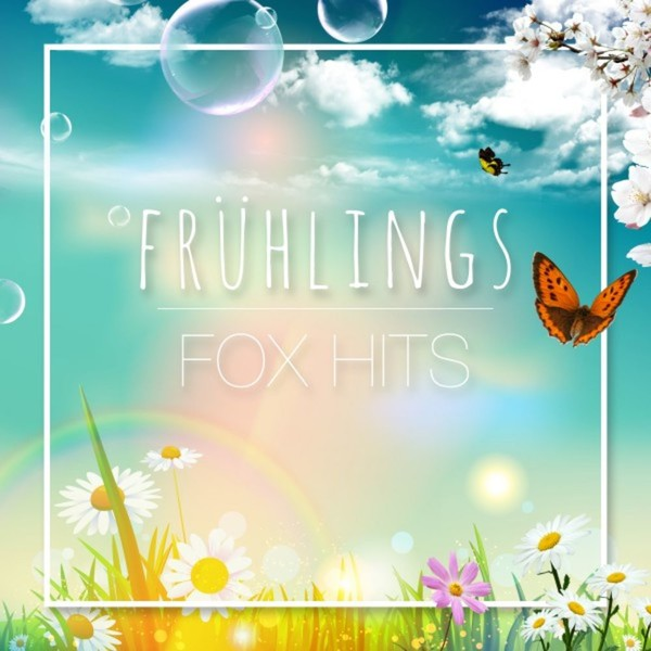 Fruhlings Fox Hits (2019) MP3